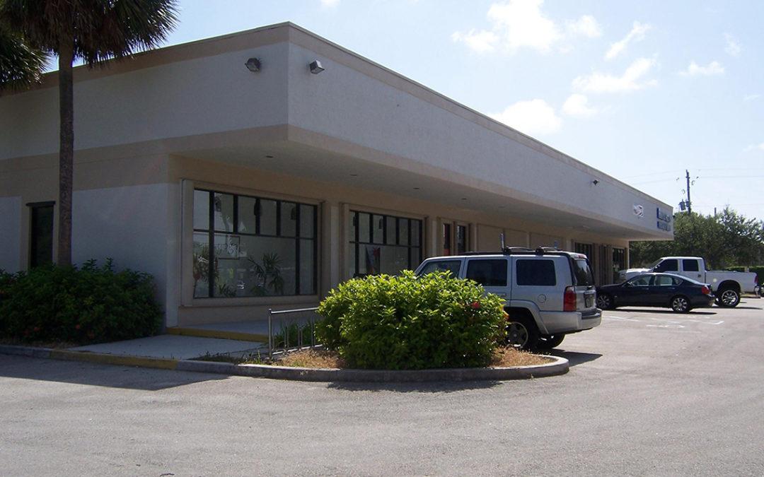 JD Properties, Deerfield Beach, FL